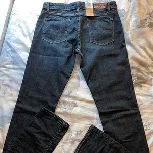 Levi's Capital E Jeans - NWT